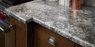 laminate countertops edge options curved edges on laminate countertop kurv 1 laminate edging options trim edges