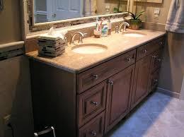 full size of 48 inch bathroom countertop with sink vanity single vanities canada double luxury bathrooms