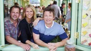 chef jamie oliver spills behind the scenes details about jamie jimmy s food fight club