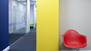 office paint. Paint The Office Red, Or Orange, Blue, Pink\u2026 T