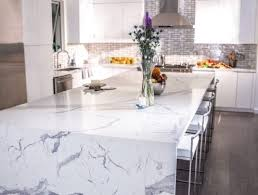 the top most most durable countertops awesome solid surface countertops