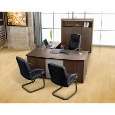 executive office furniture for sale. ofm venice executive desk package - venpackage1 office furniture for sale ,