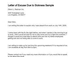 Surat Izin Tidak Masuk Kerja Dalam Bahasa Inggris Contoh Seputar Surat