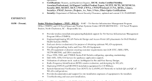 Resume For Security Officer Top 8 Nuclear Security Officer Resume