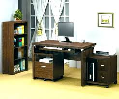 desk small home office. Small Computer Desk Ideas Compact Office Best Home Desks Table I