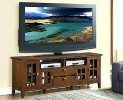 Tv Stand Size Chart Wide Screen Television Stands Pirateproxybay Co
