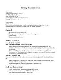 Waiter Resume Sample Job Description Design Server Fast Food