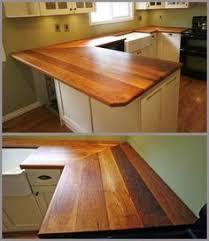 diy wooden kitchen countertops. customer milk paint project photo gallery | wood countertops, countertops and woods diy wooden kitchen s