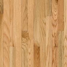 oak flooring manufacturers