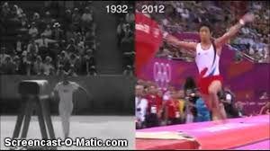 vault gymnastics gif. Vault Gymnastics Gif YouTube