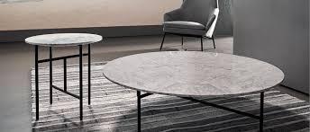 coffee table ava coffee view lorna