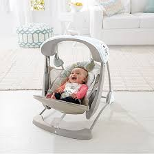 Top 30 New Vibrating Baby Chair Good or Bad - Fernando Rees