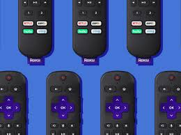 Roku Device Comparison Chart Best Roku Of 2019 Which Roku Streaming Device Should You Buy
