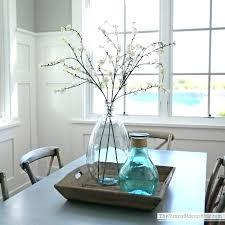 large glass bowls for centerpieces large glass vase ideas fire place decor large glass vase centerpiece ideas large round glass bowl vase