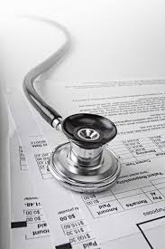 ppo plans drastically reduced in healthcare gov s 2016 lineup san antonio express news