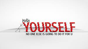 Motivational Quotes Wallpapers For ...