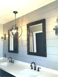 Bathroom lighting melbourne Wall Lights Art Condolaunchorg Art Bathroom Vanity Deco Vanities Style Lights Mirrors Codefixco