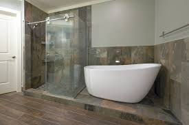Bathroom Remodeling Wilmington Nc Magnificent Announcing The 48 Chrysalis Award Winners Remodeling Industry