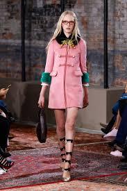 creator of gucci fashion. gucci resort 2016 - summer trends. luxury designerluxury fashionrunway creator of fashion