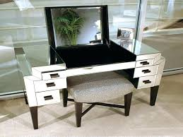 luxury makeup vanity. Vanity Makeup Dresser Table Vanities Bedroom Luxury With Mirror
