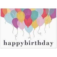 Birthday Business Cards Business Birthday Cards Warwick Publishing