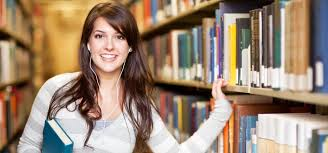 assignment help assignment writing services sydney nsw get your assignment written by expert professionals