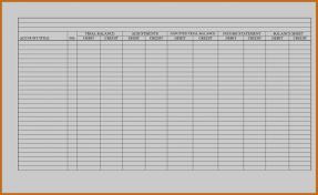free blank spreadsheet printable amazing of free blank spreadsheet templates with excel blank