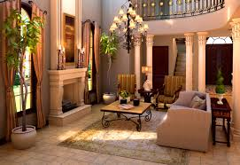 Tuscan Style Living Room Furniture Tuscan Living Room Ideas Metkaus