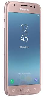 samsung j3. the galaxy j3 is expected to be most affordable device from j series and will reportedly retail for around \u20ac200 in europe. its reveal date remains a samsung