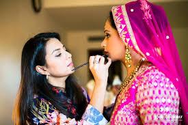 ayesha makeup artist in mumbai