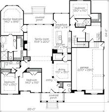 house plans with butlers kitchen home plans with butlers pantry homes floor plans house plans butlers