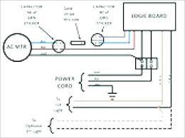 bypass garage door sensors genie garage door sensor ass wiring diagram co safety bypass safety sensors bypass garage door