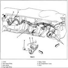 similiar 2000 chevy s10 starter location keywords 1996 chevy s10 engine diagram also 1998 chevy s10 starter location in
