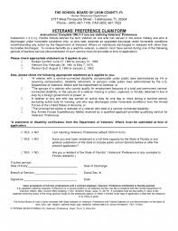 Veteran Resume Sample Magnificent Resumes For Veterans Photos Documentation Template 9