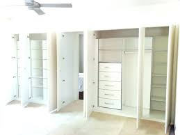 white cupboard with doors marvellous kitchen cabinets home depot also tall storage cabinet glass inserts winsome