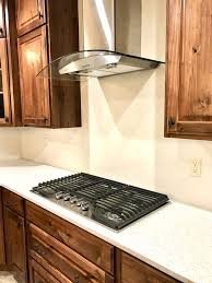 salt lake city kitchen island cabinets with appliance manufacturers and showrooms shabby chic style beige