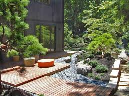 Small Picture Garden Design Garden Design with landscape design software by