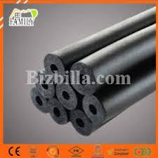 air conditioning pipe insulation. air conditioner pipe thermal insulation closed cell rubber foam tubes conditioning