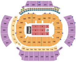 Jingle Ball Tickets Atlanta State Farm Arena 2019