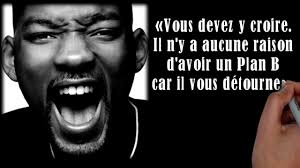 10 Citations De Will Smith Pour Te Motiver Citations Motivantes Et Inspirante Pour Réussir