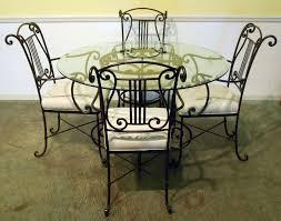 good glass top patio table fresh glass patio table set mzpz round glass top garden table