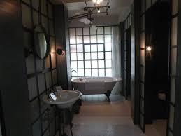 bathroom design center. Wonderful Design Kohler Design Center  2018 All You Need To Know Before Go With  PHOTOS TripAdvisor And Bathroom