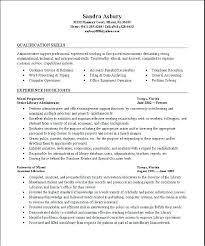 Accounts Payable Resume Sample Best of Accounting Payable Resume Accounts Receivable Job Description Resume