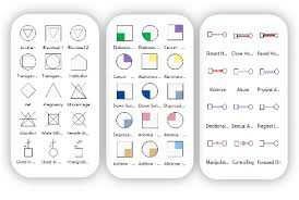 Genogram Software For Mac Windows And Linux