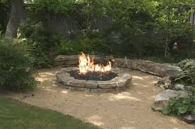 tis the season to enjoy outdoor fireplace and fire pits