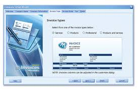 Myinvoices & Estimates Deluxe 10 | Avanquest