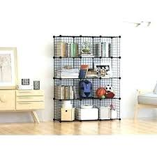 metal cube shelves metal cube storage wire cube storage metal modular standing shelves closet dorm organization metal cube shelves