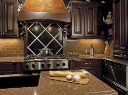 Precise Kitchens And Cabinets Kitchen Renovation Soo Mill Kitchens June 3 2017
