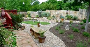 Small Picture Rock Wall Garden Ideas Images
