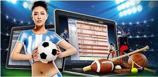 situs judi bola terpercaya 2017 bandar taruhan online - Linda-Tan's blog